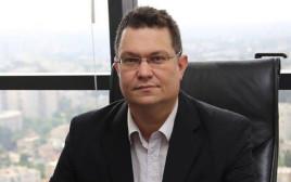 עורך הדין רונן אבניאל