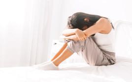 טיפול בחרדה ודיכאון