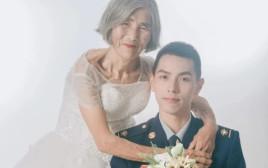 ג'אנג וטאנג, האם המאמצת ובנה