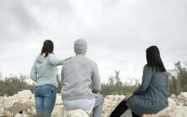 הציפו את סיפורם לאחר רצח דיאנה דדבייב