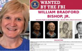 קתי ואביה המבוקש של ה-FBI