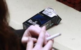 סיגריות בניו זילנד