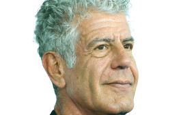 אנתוני בורדיין
