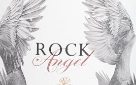 Rock Angle