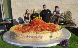 כוכבי הרשת הישראלים שוברים שיא