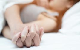 יחסי מין בליל הכלולות, אילוסטרציה