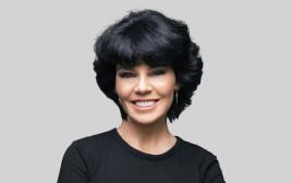 דנה רון