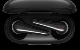 אוזניות ComfoBuds Pro