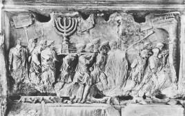 תחריט המצור על ירושלים