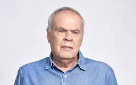 """רוני דניאל ז""""ל"""