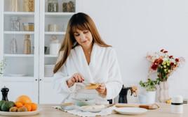 איך לנהל אורח חיים בריא בכמה צעדים יעילים
