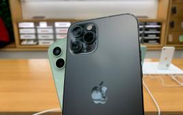 אייפון 12