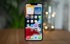 אייפון 13 פרו