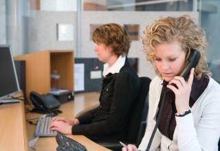 נשים בשוק העבודה - אילוסטרציה