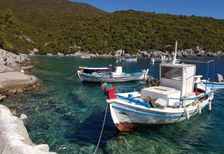 יוון, פלופונס