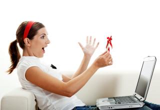 איזה חודש? נובמבר מלא במבצעי קניות ברשת