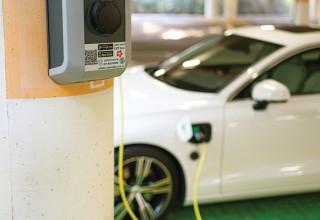 מהפכת הרכבים החשמליים בישראל