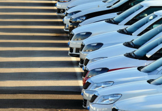 שוק הרכב סבל מירידה בשנים האחרונות אך צפויים בו שינויים