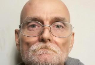 ג'וני וויטד, הרוצח שהודה אחרי 25 שנים
