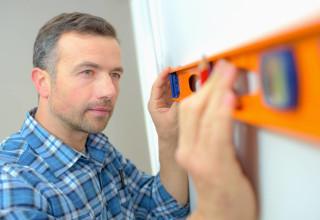 ניהול איכותי ובקרה מקצועית חיוניים על מנת שבעלי המקצוע והקבלנים בפרויקט יבצעו את תפקידיהם באופן תקין