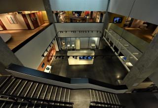 מוזיאון העם היהודי