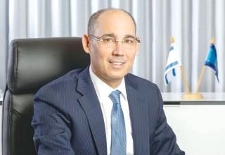 אמיר ירון