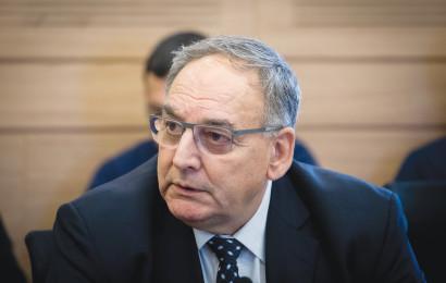 זאב רוטשטיין