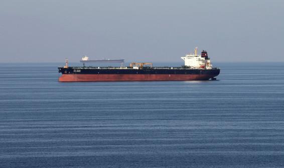 הספינה הישראלית