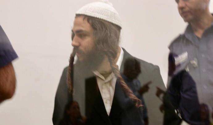 עמירם בן אוליאל