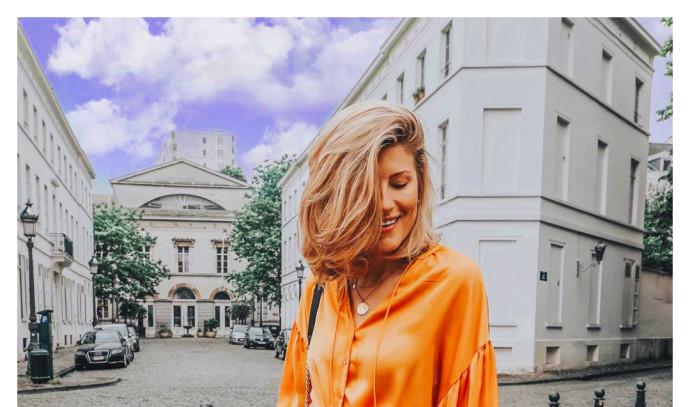 טיפוח שיער בעונת הקיץ