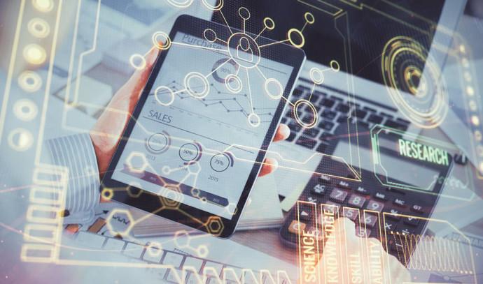 אילו תוכנות BI נפוצות היום?(צילום: depositphotos)
