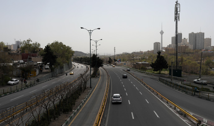 Report: Another cyber attack on the Iranian Ministry of Transport