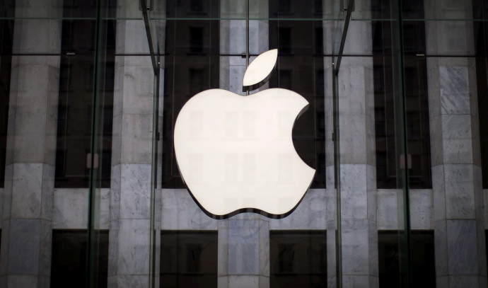 Apple will announce the iPhone 13, this is what is known about it so far