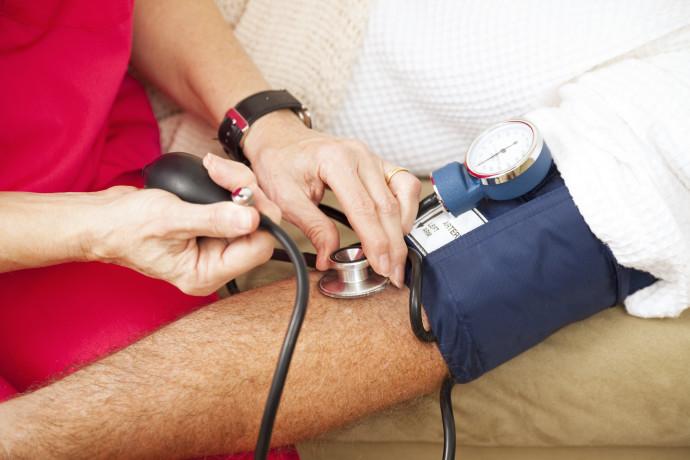 מה לאכול כדי להוריד את לחץ הדם? | מאיה רוזמן מסבירה