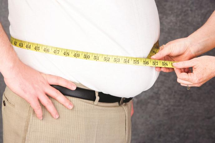 """לפי שיטת הרמב""""ם: הדיאטה המדהימה שגם מאיה רוזמן לא שמעה עליה"""