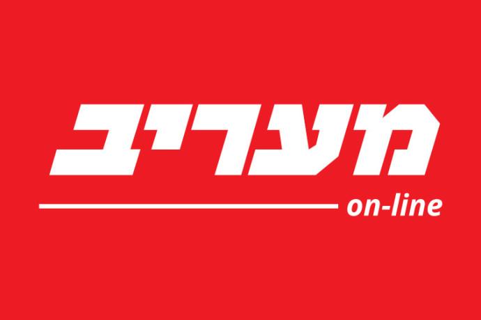משרד הבריאות: למעלה מ-70% מאזרחי ישראל מעל גיל 16 התחסנו