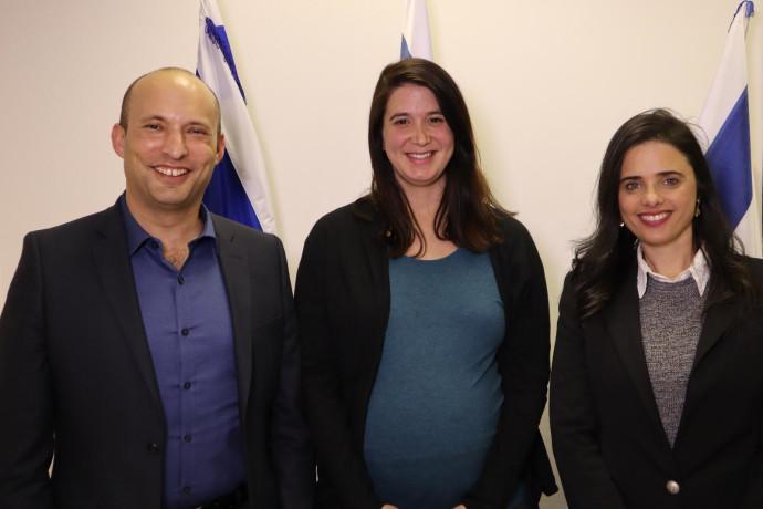 ״חברי הכנסת לא מבינים מה עוברים בעלי מוגבלויות, הם רק זורקים סיסמאות״