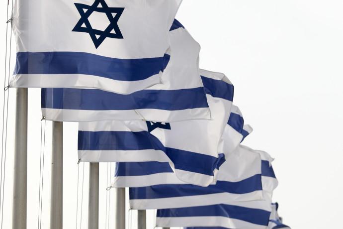 ערב יום העצמאות ה-73: שיעור היהודים בישראל הנמוך ביותר מקום המדינה