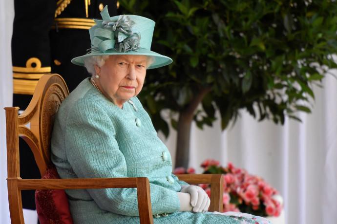 בית המלוכה הסתבך: התחקיר המביך על בן דודה של המלכה אליזבת