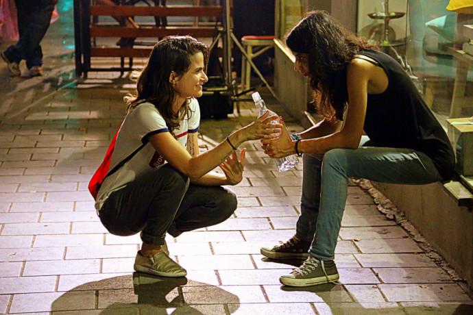 """אנוש ועלם באו""""ם: """"השימוש של בני נוער באלכוהול וסמים שילש את עצמו בתקופת הקורונה"""""""