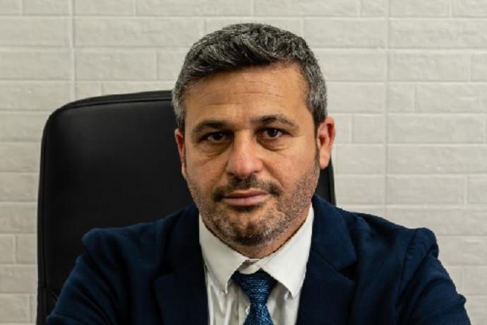 עורך דין תאונות קטלניות בירושלים - עוד תומר ששון