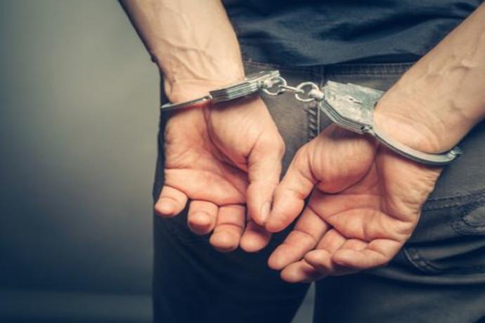 כתב אישום הוגש נגד תושב בת ים בגין תקיפת זוגתו ההריונית בת ה-17