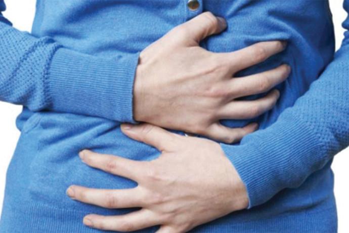 סובלים מנפיחות בבטן? זה מה שלא כדאי לכם לאכול | מאיה רוזמן