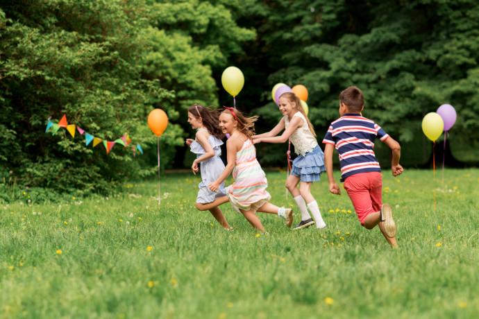 לא חשובה רק למבוגרים: כך תסייעו לחיזוק העצמאות של ילדיכם