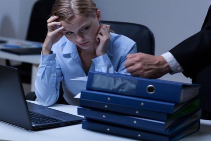 שעות נוספות בעבודה: המידע שיכול לחסוך למעסיק עשרות ומאות אלפי שקלים