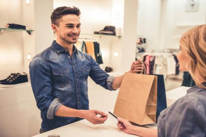 זכויות שכר בעבודה: האם עמלות מכירה של עובד מהוות שכר עבודה?