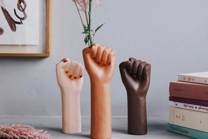 יום האישה הבינלאומי: המתיקי את יומך