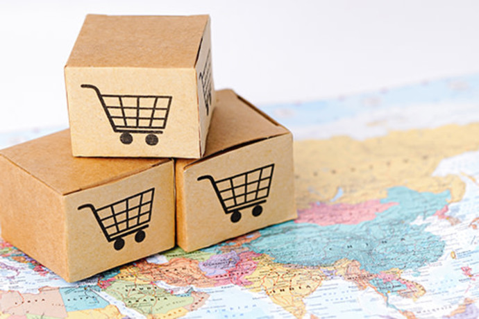 מה בין FOMO למסחר באמצעות דרופשיפינג?