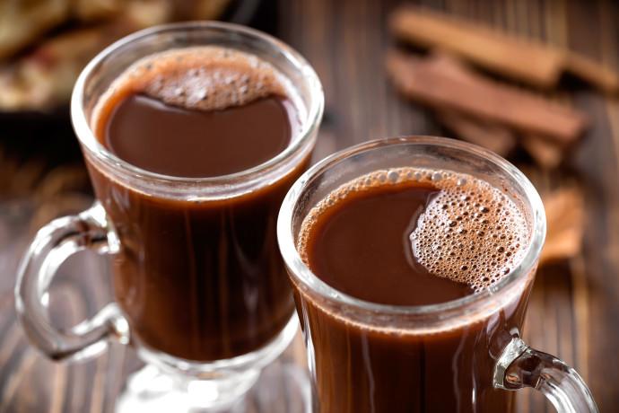 רק בלי החלב: היתרונות התזונתיים של משקה הקקאו | מאיה רומזן