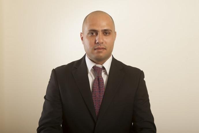 """עורך דין תמ""""א 38 בנתניה - עו""""ד מוחמד ביאדסה"""